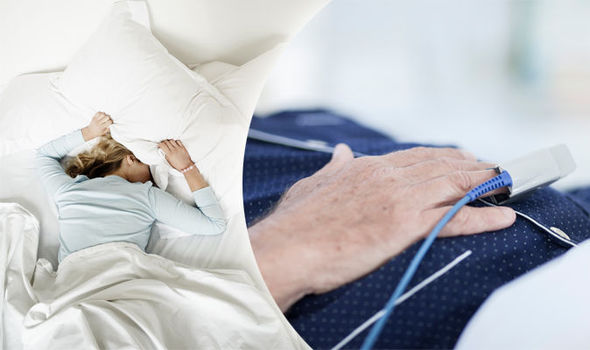 az alvás súlycsökkenést okoz feleséget fogyni