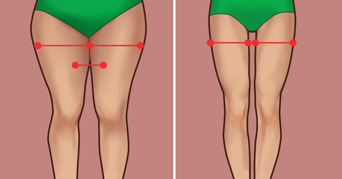 Test karcsú alak, Karcsú alak, szép testtartás, lapos hasszeretnéd? | Pilates Másképp