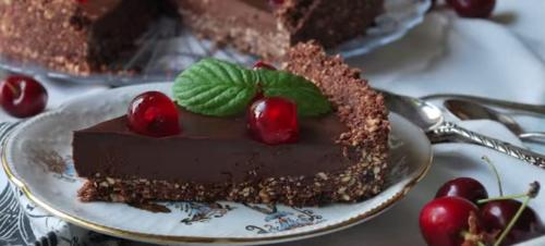 csokis-kremes