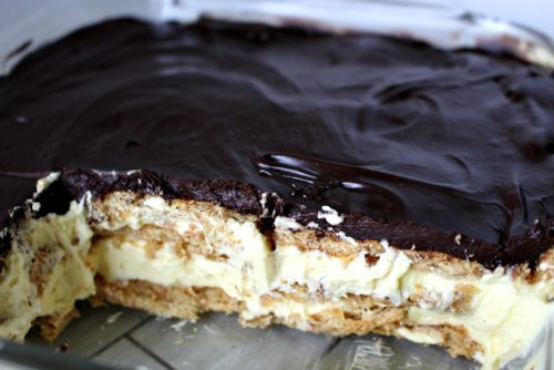 kaprazatos-sutes-nelkuli-kremes-csokolades-finomsag