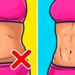 dieta-amivel-napi-1-kilot-fogyhatsz