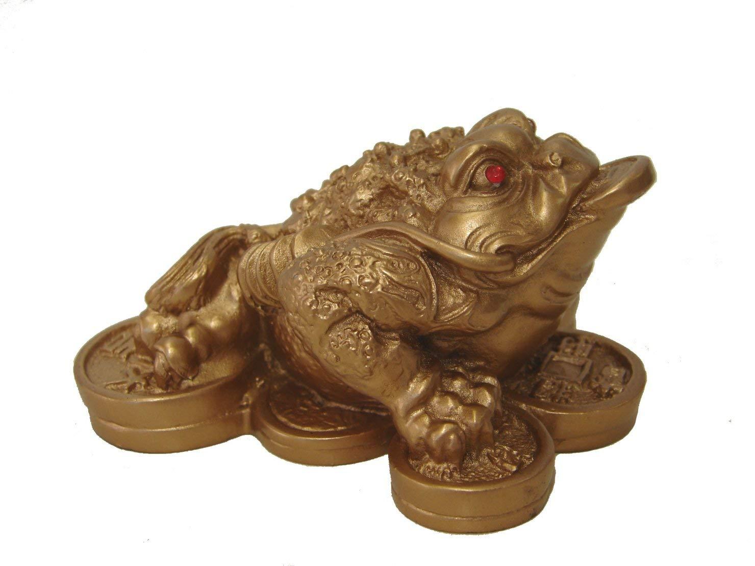 beka - Ezek az állati tárgyak vonzzák a nagy szerencsét a Feng shui szerint!
