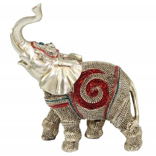 elefant - Ezek az állati tárgyak vonzzák a nagy szerencsét a Feng shui szerint!