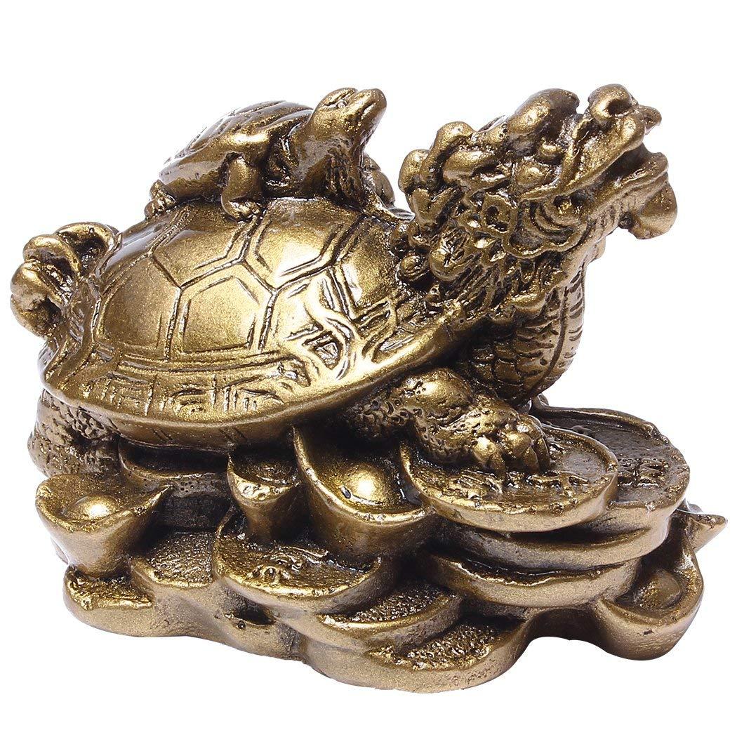 teknos - Ezek az állati tárgyak vonzzák a nagy szerencsét a Feng shui szerint!