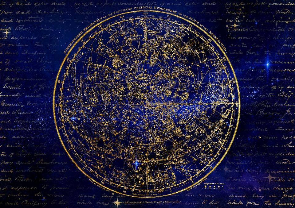 védi a nők egyetlen horoszkóp christian férfi keres nőt