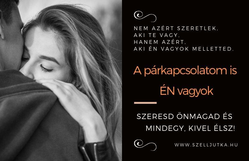 boldog vagyok, hogy tudom,)
