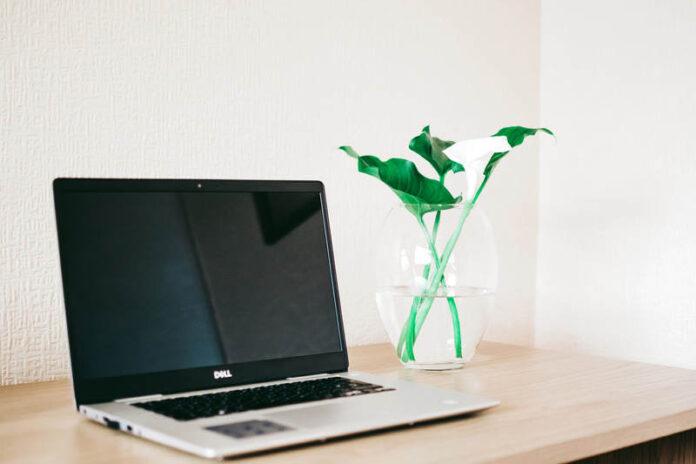 olcsó laptop