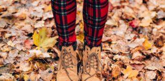 őszi kiegészítő