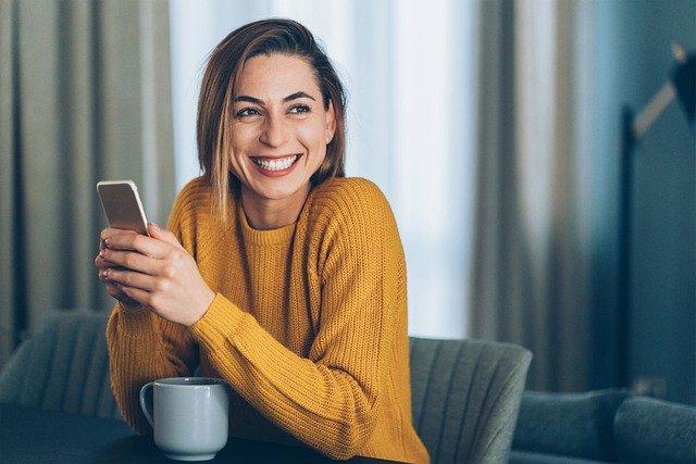 kávé webáruház