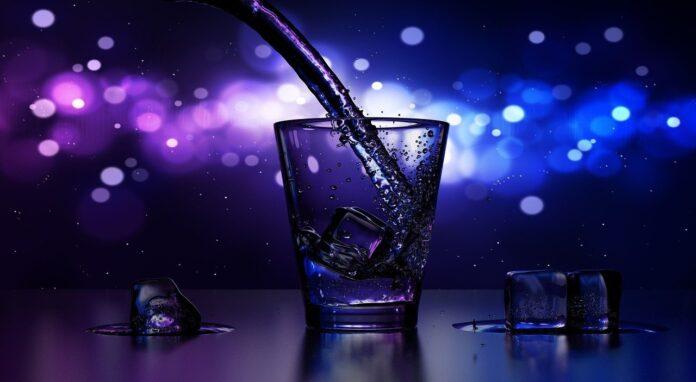 alkoholos ital