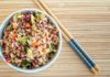 Extra zöldséges rizottó - Tökéletes választás egy hétköznapi ebédnek