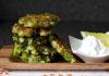 Brokkolis-sajtos fankocskak - Nem csak egeszseges hanem fantasztikus izekkel is bir