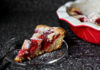 Nyari epres pite - A nyar kedvelt izei egy sutemrnyben