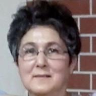 Tiborne Hegyi